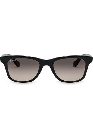 Ray-Ban Square gradient-lens sunglasses