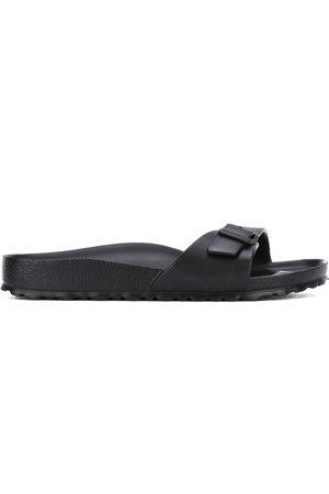 Birkenstock Women Sandals - Madrid sandals