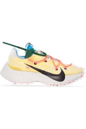 Nike Women Sneakers - Vapor Street sneakers
