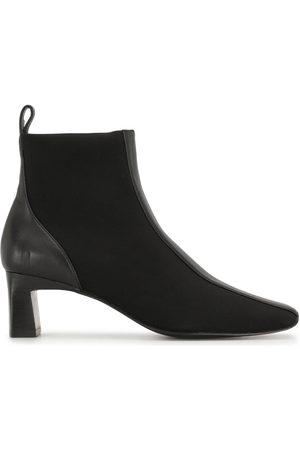 SENSO Gwennie boots