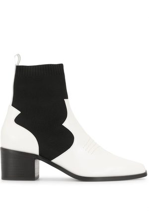 SENSO Ryder ankle boots