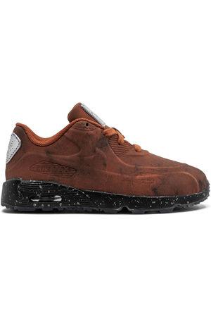 Nike Boys Sneakers - Air Max 90 Mars Landing sneakers