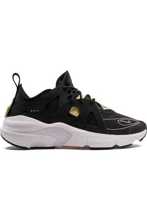 Nike Men Sneakers - Air Huarache Type sneakers