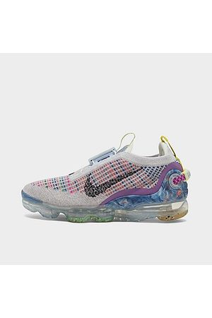 Nike Men's Air VaporMax 2020 Flyknit Running Shoes in Size 9.0