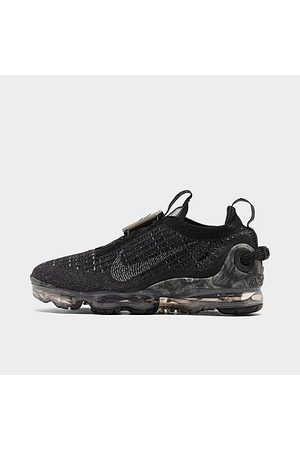 Nike Women Running - Women's Air VaporMax 2020 Flyknit Running Shoes in Size 8.0
