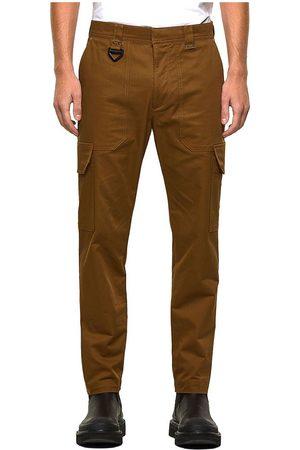 Diesel Baker Slim Pants 30