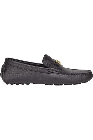Fendi LOAFERS