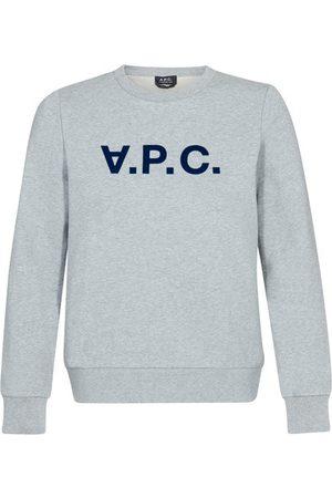 A.P.C Viva sweat