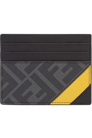 Fendi Men Wallets - Card Holder