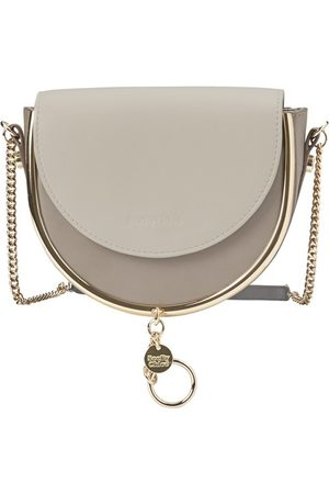 See by Chloé Mara Evening bag