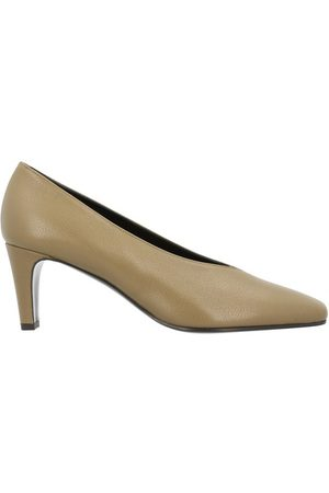 MICHEL VIVIEN Women Pumps - Lingsen pumps