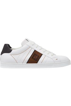 Fendi Men Sneakers - Sneakers