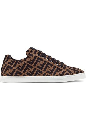 Fendi Men Sneakers - Sneakers