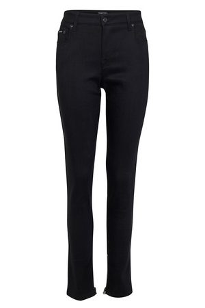 Tom Ford Women Pants - Denim Pant