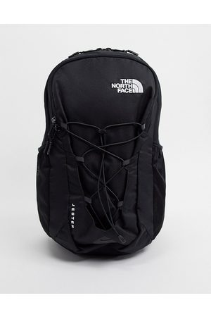 The North Face Rucksacks - Jester backpack in
