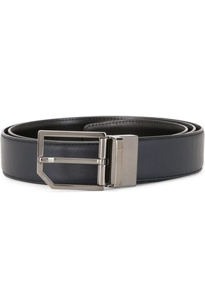 Bally Charlton Adjustable & Reversible 35mm belt