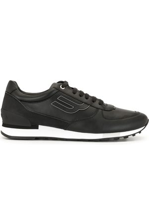 Bally Goody low sneakers