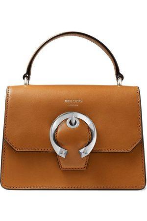 Jimmy Choo Small Madeline satchel
