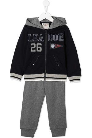 Lapin House Boys Loungewear - Two-piece tracksuit set