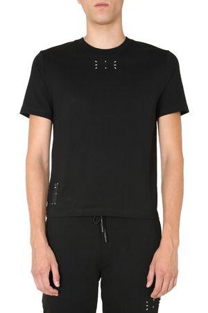 McQ T-shirt girocollo