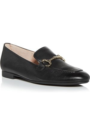 Paul Green Women's Daphne Apron Toe Loafers