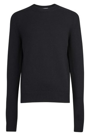 Bottega Veneta Cosy knit jumper