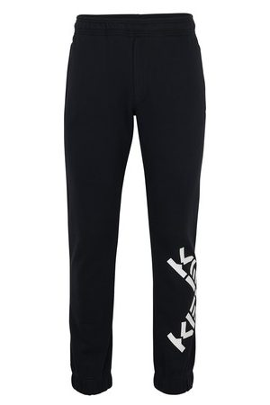 Kenzo Jogging pants