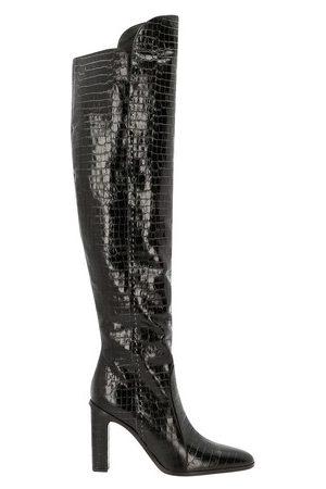 Max Mara Beboot boots