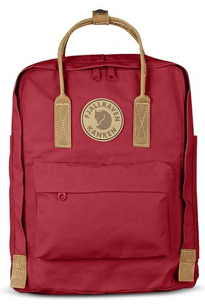 Fjällräven Kanken No. 2 Small Backpack
