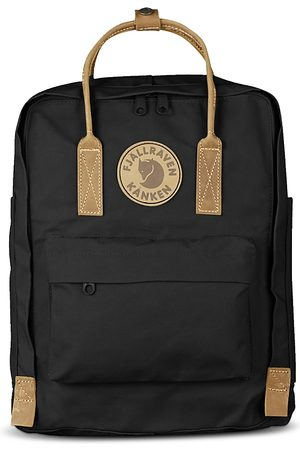 Fjällräven Women Purses - Kanken No. 2 Small Backpack
