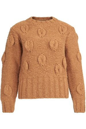 REJINA PYO Mira sweater