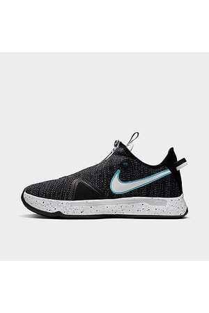 Nike Men's PG 4 Basketball Shoes in