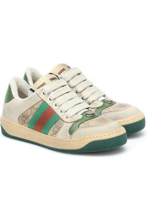 Gucci Boys Sneakers - Screener sneakers