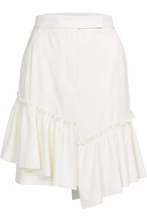 Max Mara Acca skirt