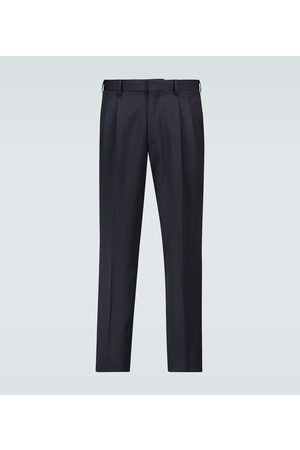 Stella McCartney Julien tailored pants
