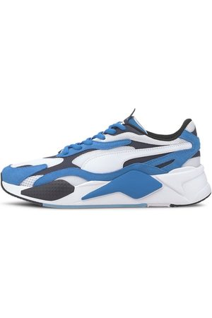 PUMA Sneakers - RS-X3 sneakers in and blue