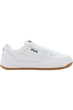 Fila Aced Sneakers