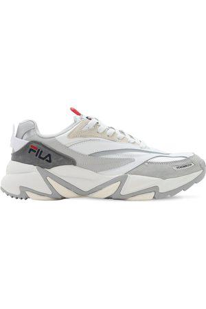 Fila Venomrush Sneakers