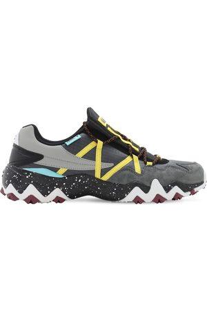 Fila Trail-r Cb Sneakers