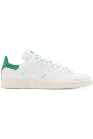 adidas Women Sneakers - Stan Smith Recon Sneakers