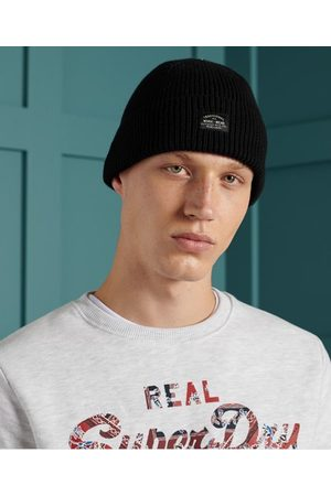 Superdry Storm Beanie