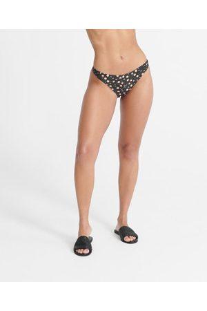 Superdry Summer Bikini Bottom