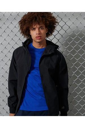 Superdry Echo Beach Jacket
