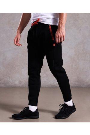 Superdry Gym Tech Stretch Sweatpants