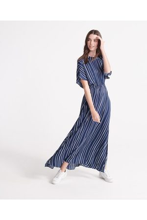 Superdry Edit Maxi Dress