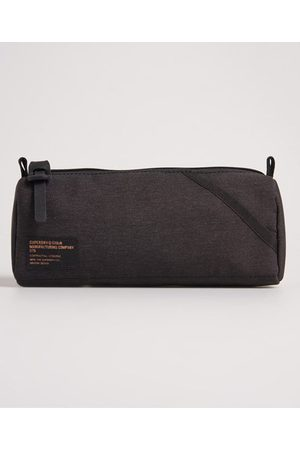 Superdry Detroit Pencil Case