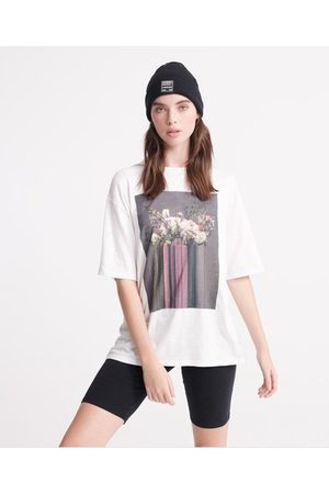 Superdry Ellison Graphic T-Shirt