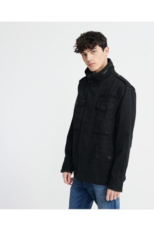 Superdry Field Jacket