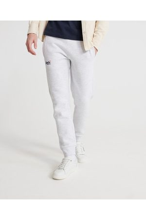 Superdry Orange Label Sweatpants