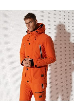 Superdry Sport Freestyle Jacket